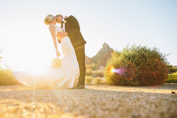 Brooke & Matt | 2013.10.12 | Scottsdale, AZ | Chris