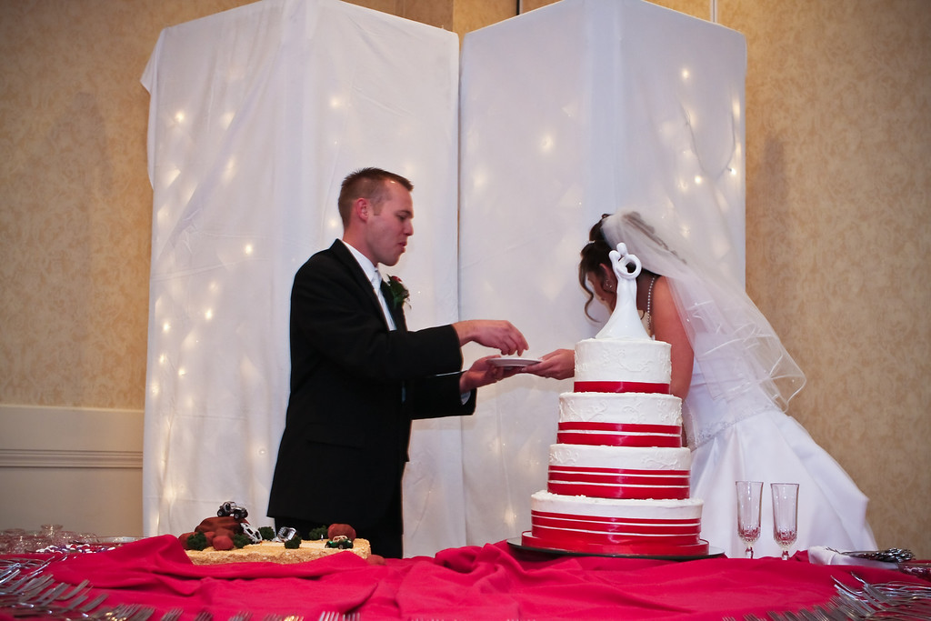 Patt_Wedding-715